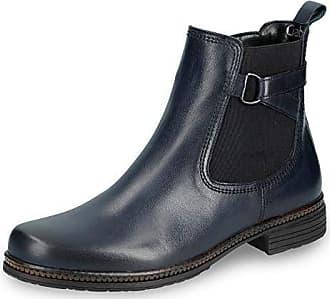 Chelsea Boots in Blau: 137 Produkte bis zu </p>                     </div>                     <!--bof Product URL -->                                         <!--eof Product URL -->                     <!--bof Quantity Discounts table -->                                         <!--eof Quantity Discounts table -->                 </div>                             </div>         </div>     </div>              </form>  <div style=