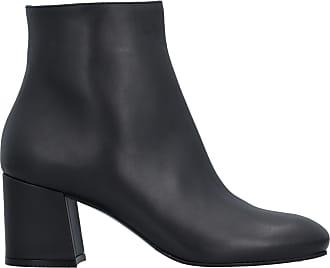 Le Silla SCHUHE - Stiefeletten auf YOOX.COM