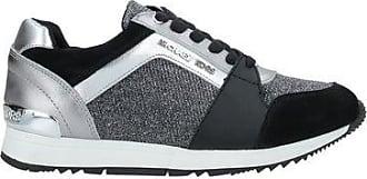 Michael Kors CALZADO - Sneakers & Deportivas en YOOX.COM