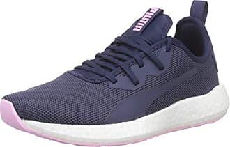 Puma Schuhe für Damen − Sale: bis zu −59% | Stylight