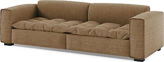SLF24 Nova 3 Seater Sofa-Ibiza 4