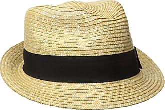 d4d7b4df87f46 Kangol® Sun Hats − Sale  at £14.00+