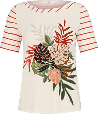 Emilia Lay T-shirt short sleeves Emilia Lay multicoloured