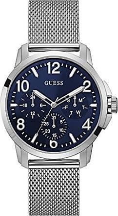 Guess Relógio Guess Multifunção 92681g0gtna1 W1040g1