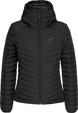 Jack Wolfskin® Jacken für Damen: Jetzt bis zu −43% | Stylight