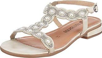 221d1e027e0 Zapatos de Remonte®  Compra desde 30