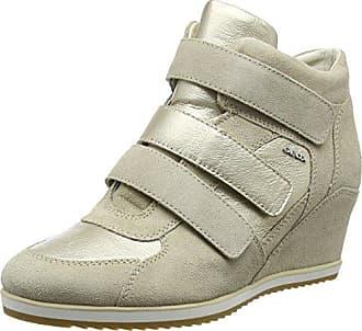 Sneakers Alte Geox: Acquista fino a −62% | Stylight