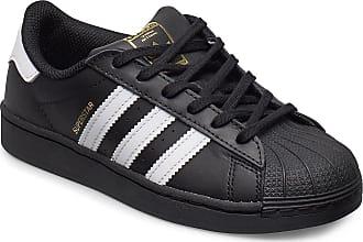 Adidas Originals Superstar: Köp med upp till −60% | Stylight