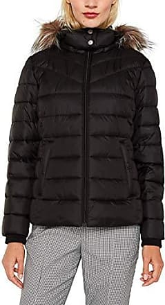 EDC by Esprit Winterjacken für Damen − Sale: ab 35,41