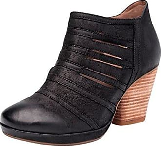 0f33cf2b430 Dansko® Ankle Boots  Must-Haves on Sale up to −55%