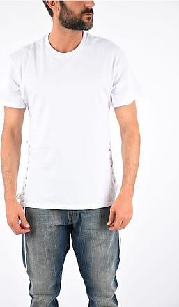 Faith Connexion Laced T-shirt size S