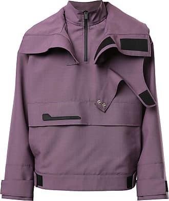 Salomon SLab Bonatti Windbreaker Jacket Farfetch