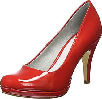 Tamaris®: Décolleté in Rosso ora da € 32,14+   Stylight