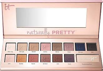 IT Cosmetics Lidschattenpalette 13.2 g Damen