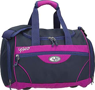Yzea Sportbag Style