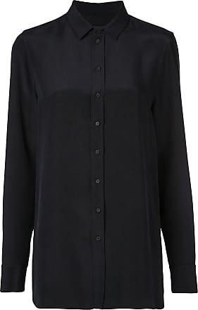 Wardrobe.NYC Release 01 blouse - Black