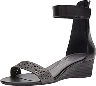 d4a2d1c5eed Rockport Womens Total Motion Wedge Ankle Strap Sandal