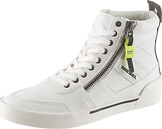 29b75a55e4 Schuhe von Diesel®: Jetzt bis zu −63% | Stylight