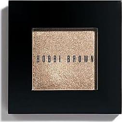 Bobbi Brown Augen Shimmer Wash Eye Shadow Nr. 08 Rose Gold 2,80 g