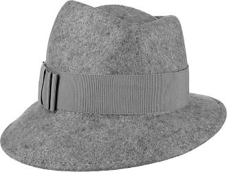 Lierys Sombrero de Mujer Asym Mélange by Lierys 15e6a8ca82c