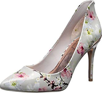 eb1eb53c0 Ted Baker® Stilettos − Sale  up to −55%