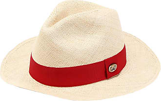 Panama Hatters ACCESSORI - Cappelli su YOOX.COM