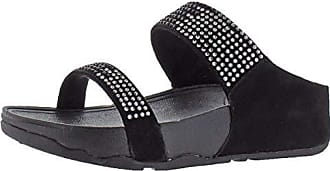 01fdd4c658de FitFlop® Wedges  Must-Haves on Sale up to −40%