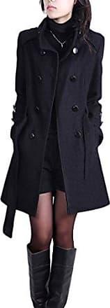 Trenchcoats (Klassisch) für Damen − Jetzt: bis zu −67