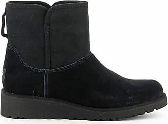 Boots fourrées Kristin Noir UGG UGG UdwqSxP5ZU
