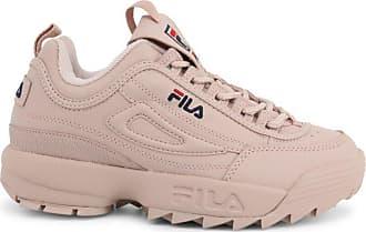 Sneakers til Kvinner: 22945 Produkter opp til −70%   Stylight