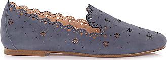 Unützer Loafers