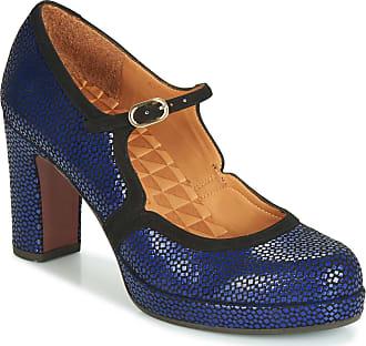 chaussures de sport 946e8 9dd0b Chaussures Chie Mihara® : Achetez jusqu''à −50% | Stylight