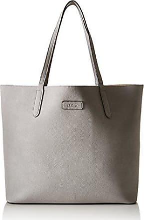 88d736e0c0419 Shopper von s.Oliver®  Jetzt ab 19,95 €   Stylight