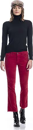 Re-hash Jeans cropped a vita media