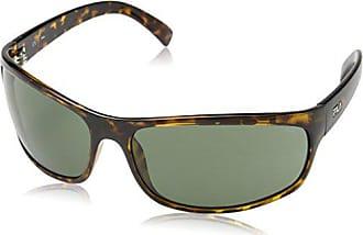 Fila® Sonnenbrillen: Shoppe ab 37,66 € | Stylight