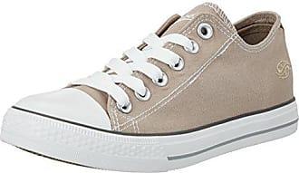 Sneakers da Donna in Beige: Adesso fino a −40% | Stylight