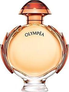 Paco Rabanne Olympéa Intense Eau de Parfum Spray 30 ml