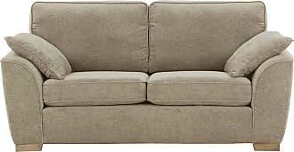 SLF24 Rubens 2 Seater Sofa-Chelsey mink