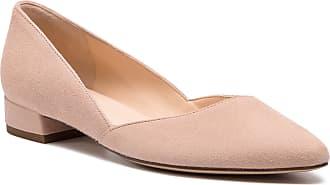 55d03ee0edf716 Chaussures Högl pour Femmes - Soldes : jusqu''à −41%   Stylight