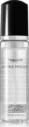 Tan-Luxe Hydra-mousse Hydrating Self-tan Mousse - Medium/dark, 200ml - Colorless