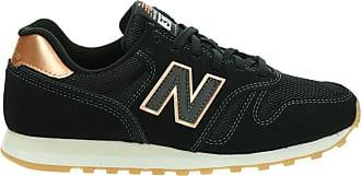 New Balance Schoenen voor Dames: tot −48% bij Stylight