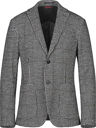Abbigliamento Jeordie's: Acquista fino a −72% | Stylight
