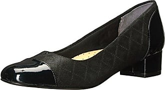 Trotters Shoes Sale At Usd 28 98 Stylight