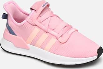 Adidas Sneaker für Damen − Sale: bis zu −53% | Stylight
