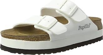 e72d2859f134 Papillio® Shoes − Sale  up to −32%
