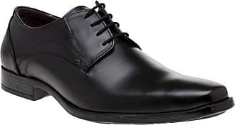 Lotus Huntington Shoes Black 10 UK