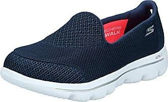 Dames Skechers Slippers | Stylight