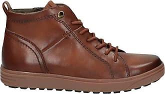 buy online dd587 2a08f Bama Schuhe: Sale bis zu −50% | Stylight