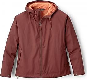 6a50abb3bd Rei Co-Op® Rain Jackets: Must-Haves on Sale up to −50%   Stylight