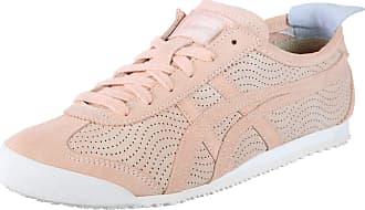 Onitsuka Tiger Mexico 66 W Shoes Breeze/Breeze Pink
